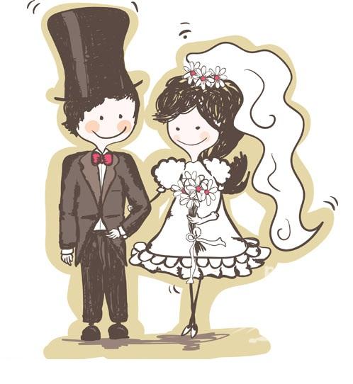 نتیجه تصویری برای عروس وکتور