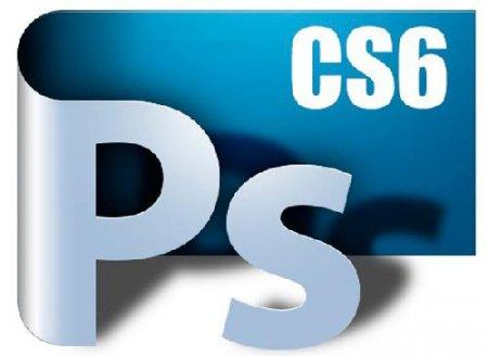 دانلود نرم افزار فتوشاپ CS6 Multilanguage+Patch