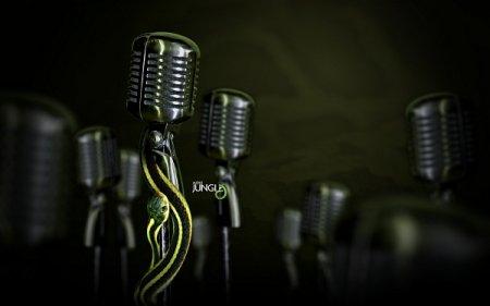 دانلود مجموعه افکت های صوتی سایت AudioJungle سری 4