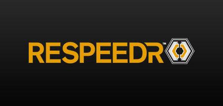 دانلود نرم افزار SlowMotion کردن فیلم -ReSpeedr