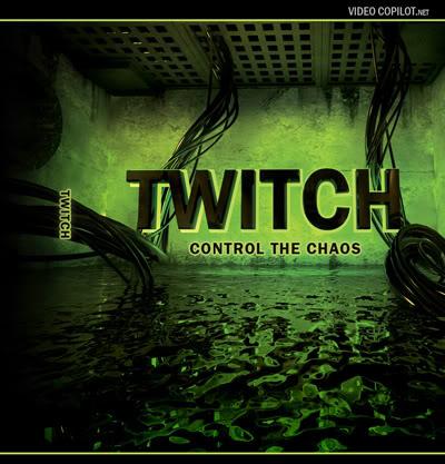 دانلود پلاگین Twitch به همراه آموزش