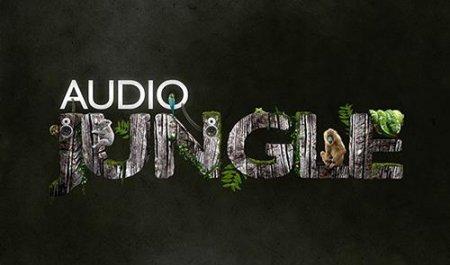 مجموعه افکت ها و آهنگ های آماده صوتی AudioJungle