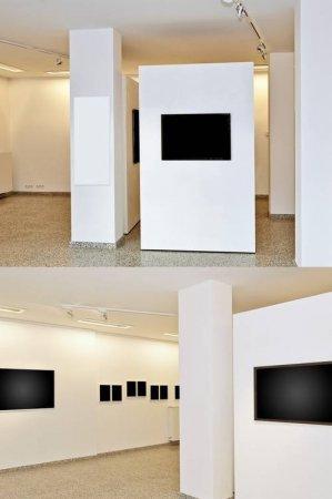 دانلود مجموعه عکس های استوک از نمایشگاه عکس