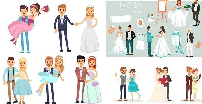 نتیجه تصویری برای عروس وکتوری