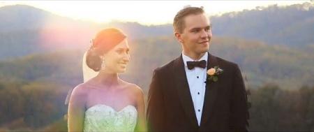 دانلود پروژه افتر افکت فیلم و عکس عروسی