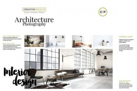 پریست لایت روم طراحی داخلی