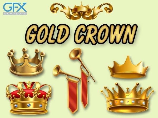 crown rump length